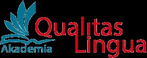 Akademia Qualitas Lingua